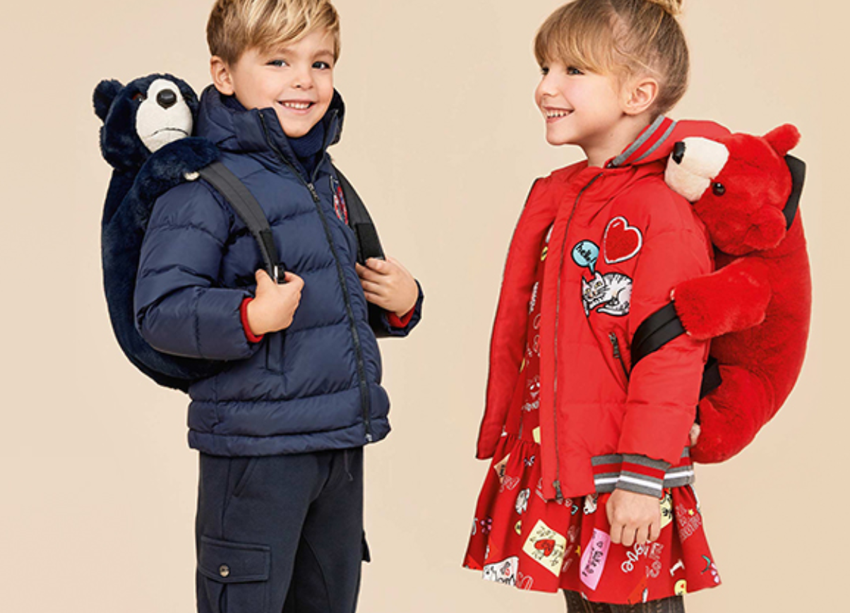 3 Top Tips You Need To Know When Shopping For Your Kids