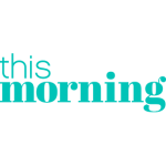 This_Morning_TV_Logo
