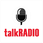 talkRADIO_stacked